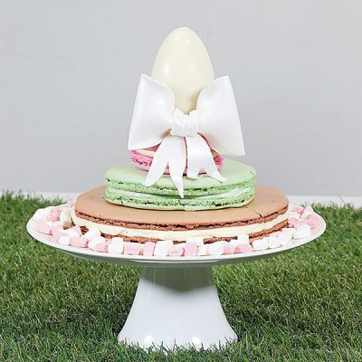 Easter-Recipes-Featured