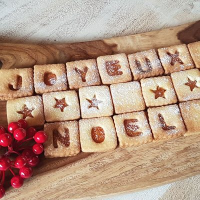 taste-and-flavors-christmas-festive-products-featured