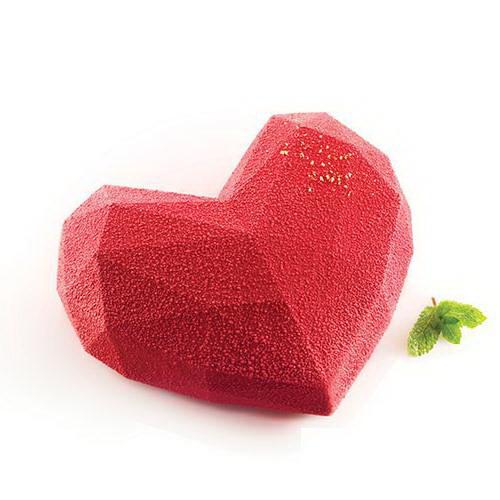 Amore Origami 600 - 2