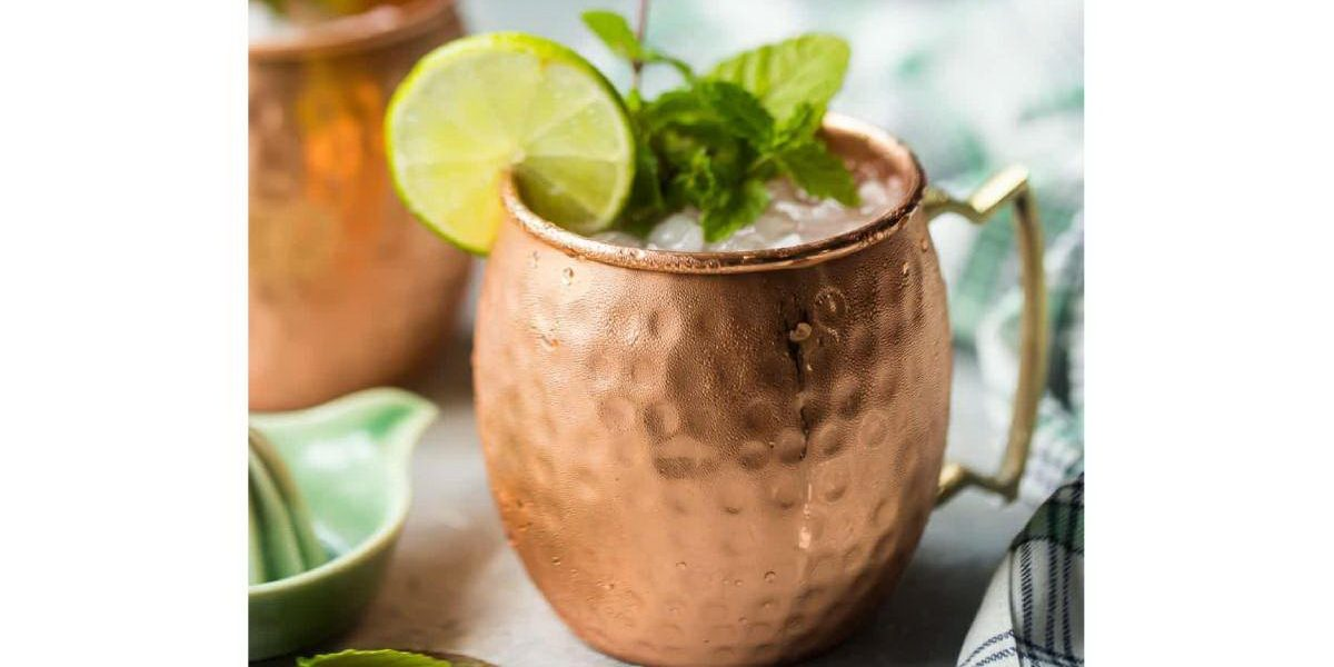 moscow mule fb