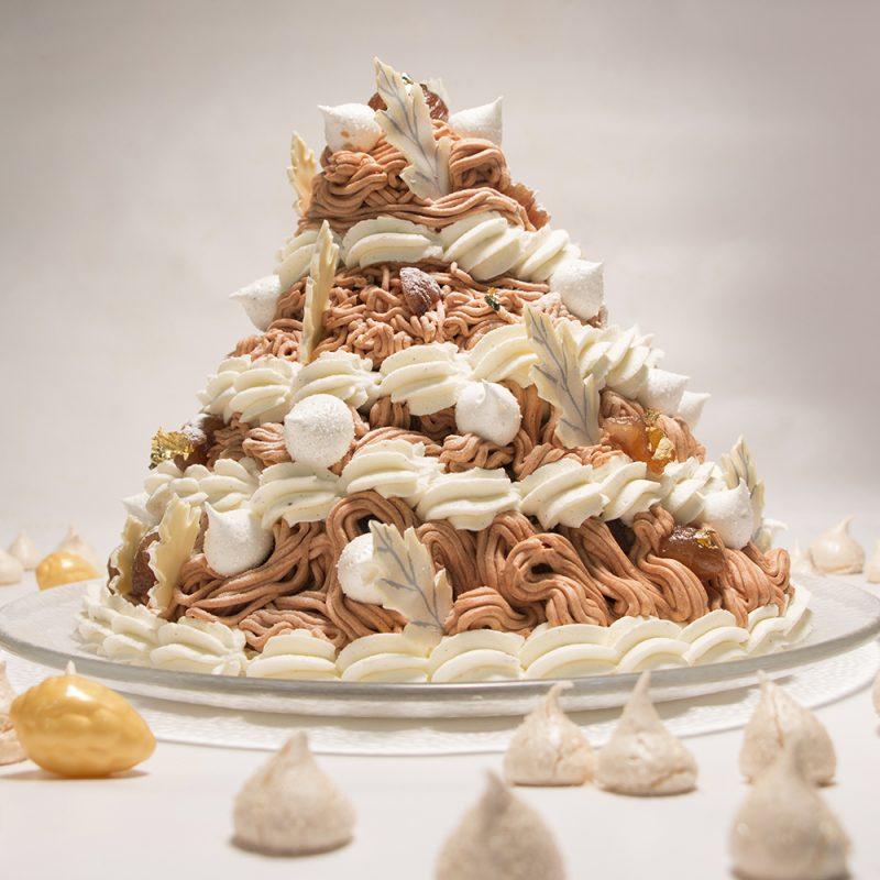 Desserts_Montblanc1_SQUARE