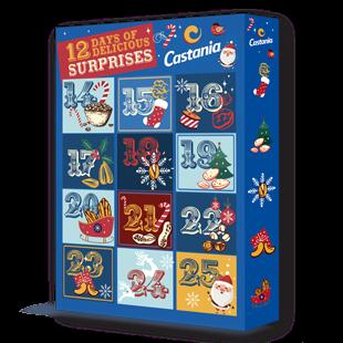 advent-calendar-mockup