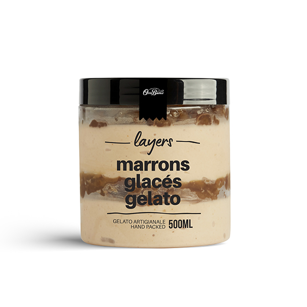 layers_marrons
