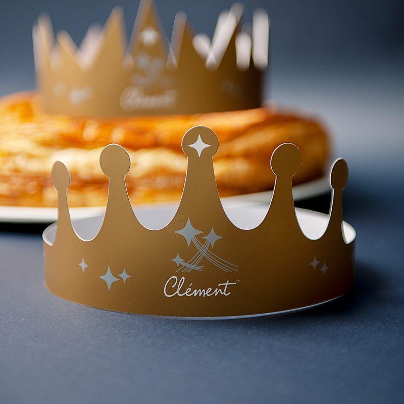 Clement 5