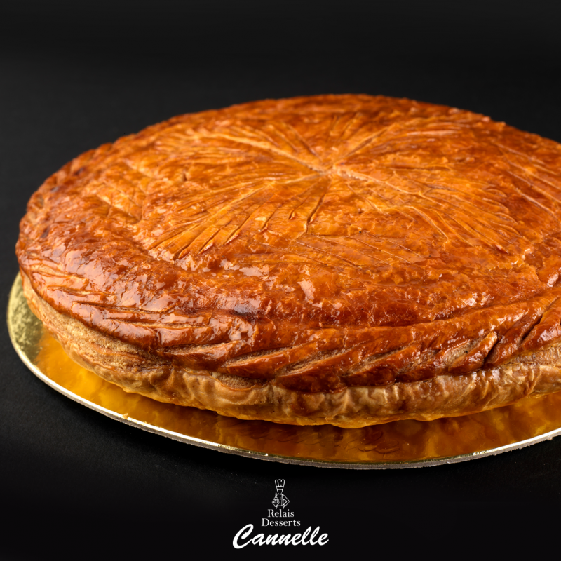 cannelle-galette2