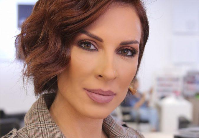 Zeina Layoun